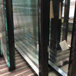 Enkel Glas Vervangen Door Dubbel Glas.Hoe Enkel Glas Door Dubbel Glas Vervangen Ijsselglas