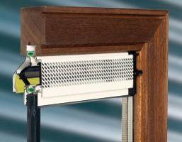 Ducoton 15 ventilatierooster doorsnee