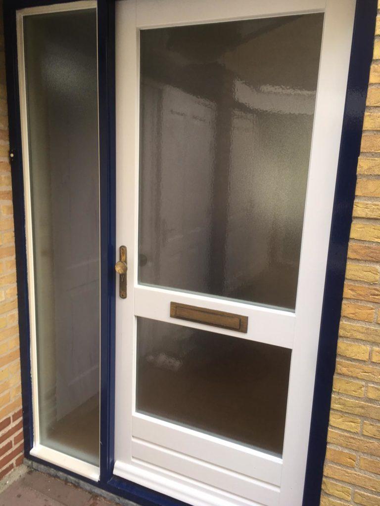 deur_dubbelglas_ijsselglas