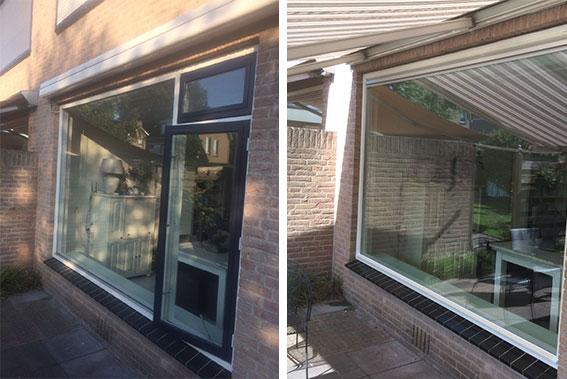voor-na-huis-ijsselglas-dubbelglas