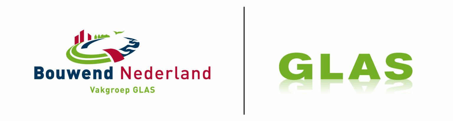Vakgroep Bouwend Nederland
