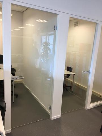 Hardglazen-deuren-blank-glas